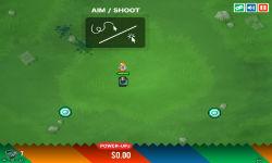 Color Tanks free screenshot 1/6