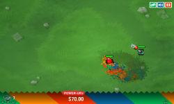Color Tanks free screenshot 3/6