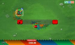 Color Tanks free screenshot 4/6