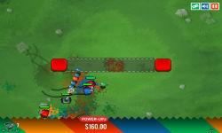 Color Tanks free screenshot 5/6