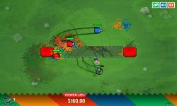 Color Tanks free screenshot 6/6