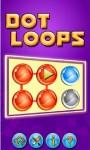 Dot Loops screenshot 1/6