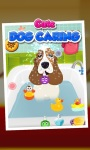 Cute Dog Caring 2 - Kids Game screenshot 5/5