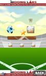 Super Smash Hit – Free screenshot 6/6