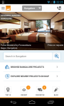 Proptiger Real Estate Property screenshot 4/4