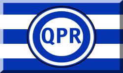 Queens Park Rangers Fan screenshot 2/3