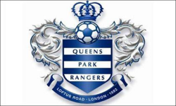 Queens Park Rangers Fan screenshot 3/3