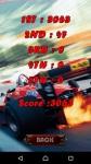 Formula Racing Night 3D screenshot 4/6