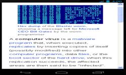 Computer Theory screenshot 4/5