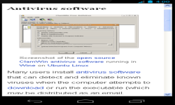Computer Theory screenshot 5/5