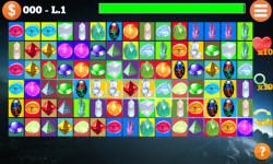 Onet Diamond screenshot 1/4