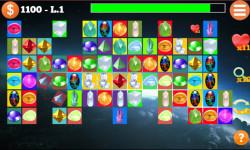 Onet Diamond screenshot 3/4