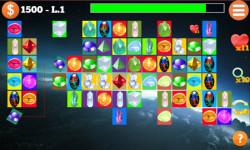 Onet Diamond screenshot 4/4