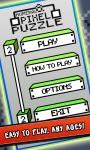 Numeral Pixel Puzzle screenshot 1/4