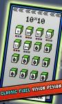 Numeral Pixel Puzzle screenshot 3/4