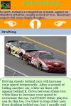 Rules of Racing screenshot 3/3