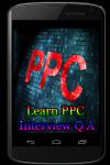 Learn PPC Interview Q A screenshot 1/3
