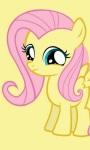 My Little Pony Wallpaper screenshot 3/6