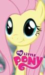 My Little Pony Wallpaper screenshot 4/6