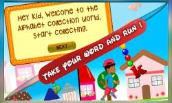 Edushapes: the Toddler game screenshot 5/5
