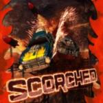 Scorched  screenshot 3/3