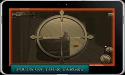 Commando War City Attack screenshot 4/6