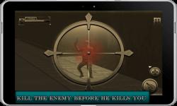 Commando War City Attack screenshot 5/6