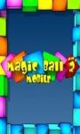 Magic Ball 2 screenshot 5/6