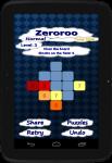 Zeroroo screenshot 3/3