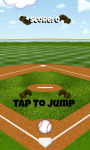 Super Jumping Baseball screenshot 2/5