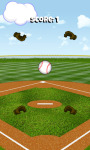 Super Jumping Baseball screenshot 3/5