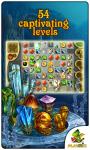 Call of Atlantis by Playrix screenshot 1/5