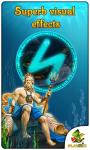 Call of Atlantis by Playrix screenshot 4/5