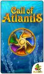 Call of Atlantis by Playrix screenshot 5/5