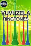 Free Vuvuzela Ringtones screenshot 1/1