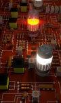 Old Circuit free screenshot 3/5