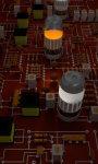 Old Circuit free screenshot 4/5