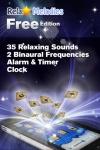 Relax Melodies - (sleep & meditation & yoga & r... screenshot 1/1