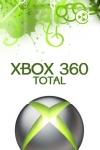 Xbox 360 Total screenshot 1/1