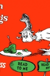Green Eggs and Ham - Dr. Seuss screenshot 1/1