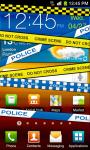 Crime Scene Unlock screenshot 2/3