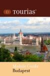 Budapest Reisefhrer - Tourias Travel Guide screenshot 1/1