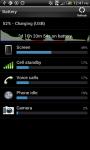 Black Ops 2 Battery Widget screenshot 4/4