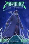 Mirabilis  Year of Wonders screenshot 1/1