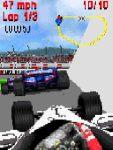 American Racing 11 screenshot 3/6