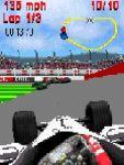 American Racing 11 screenshot 4/6