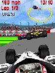 American Racing 11 screenshot 6/6