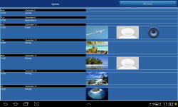 ClickCal screenshot 3/6