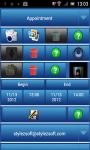 ClickCal screenshot 4/6