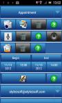 ClickCal screenshot 6/6